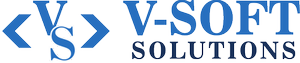 V-Soft Solutions